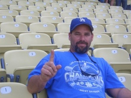 Dodger opening Day 018-thumb-240x240-1452301.jpg