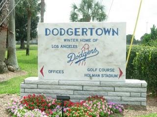 Dodgertown sign.jpg