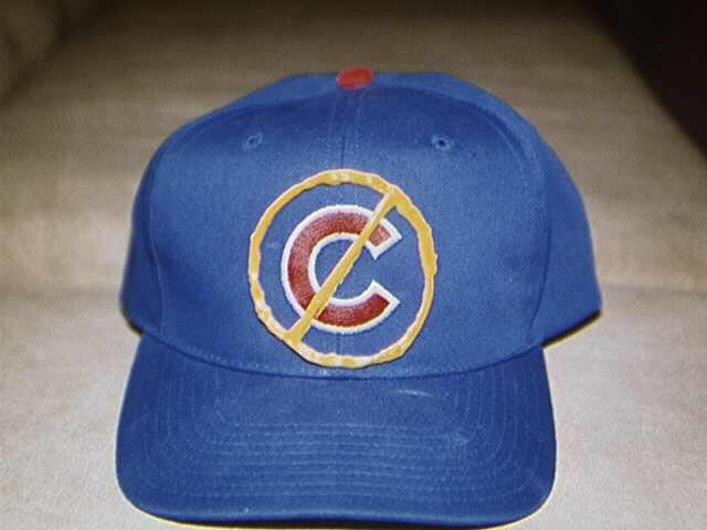 anti-cubs-hat.JPG