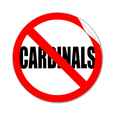 anti_cardinals_sticker-p217552756658454588qjcl_400.jpg