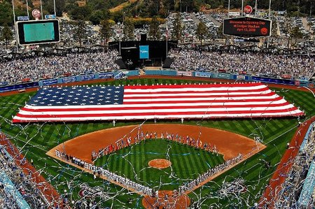 dodger_stadium_opening_day_2009_j86g.jpg