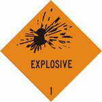 explosive_1.jpg