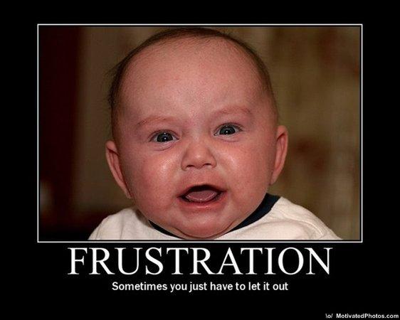Frustration.jpg