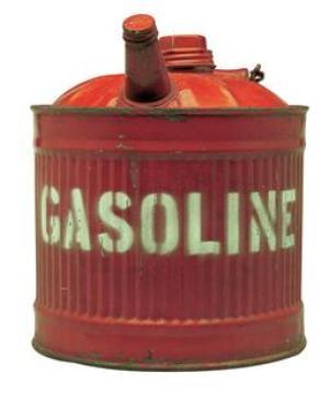 gas-can1.jpg