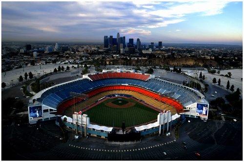 CityScape-Dodger-Stadium_60.jpg
