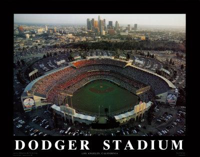 DODGER~Dodger-Stadium-Los-Angeles-California-Posters.jpg