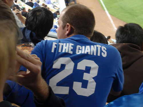 F the giants.jpg
