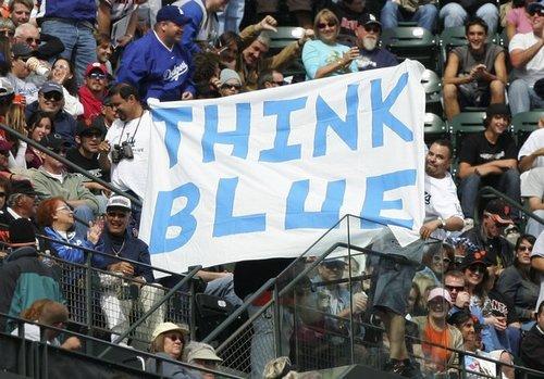 thinkblue-2006-09-30.jpg